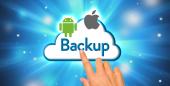 Veja como fazer backup no celular com segurança