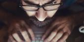 Descubra o que é Phishing, Vírus, Malware e outros tipos de ciberataques