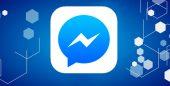 Como saber se a pessoa leu a mensagem no Messenger