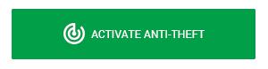 Activate Anti-theft02