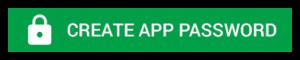 Deeplink_1create-app-password