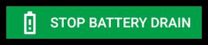 Deeplink_stop_battery_drain