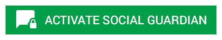Activate-Social-Guardian