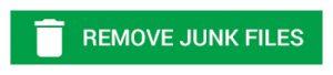 remove-junk-files