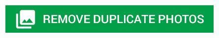 remove-duplicate-photos