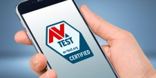 Why You Should Only Buy AV-Test Certified Antivirus Software