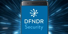 17MM Phishing Scams Blocked in 2017: DFNDR Security Revolutionizes Protection
