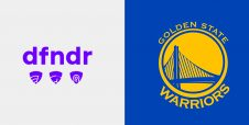 PSafe Partners with the Golden State Warriors