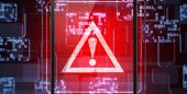 The Top 5 Symptoms of a Hacked Smartphone