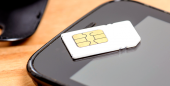 What Are the Dangers of Losing Your SIM Card?