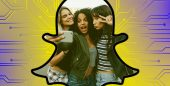 Do Snapchat Memories Take Up Space on Your Phone?