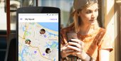 Here Are the Pros and Cons of Find My Friends