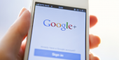 How the Google Plus Data Breach Affects You