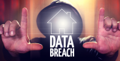 Breaking: Smart Home Data Breach Exposes 2 Billion Records