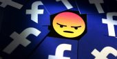 419 Million Records of Facebook Users Exposed to the Internet
