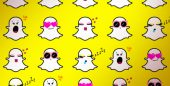You Can Influence Your Snapchat Best Friends List