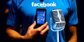 Is Facebook Listening to Your Mic to Create Targeted Ads?
