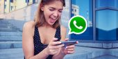 WhatsApp Video Calling: What You Need to Know