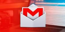 Gmail ahora te permite 'deshacer' correos enviados
