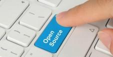 Microsoft Open Source. Desarrolladores de iOS, Android, Mac y Linux habilitados