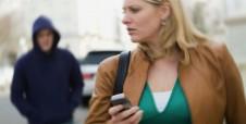 Argentina: 7 mil celulares son robados todos los días