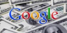Google te paga por responder a sus encuestas