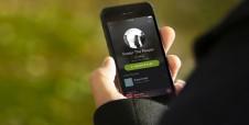 Spotify te dice que canciones son las más escuchadas en determinada ciudad