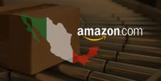 ¿Cómo comprar en Amazon México?