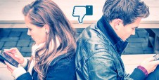 ¿Cómo descubrir infidelidades en Facebook?