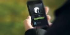Spotify actualiza sus políticas de privacidad y genera polémica