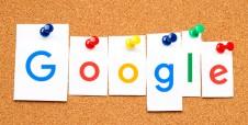 Consejos para proteger tu cuenta de Google