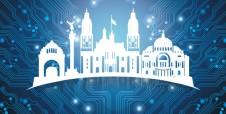México es un polo de interés para empresas de tecnología
