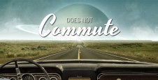 App del día: Does not Commute