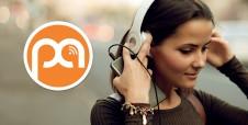 App del día: Podcast & Radio Addict