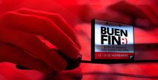 Evita fraudes y estafas en internet durante El Buen Fin