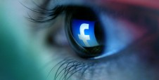 Gobierno de México solicitó a Facebook más información sobre usuarios que en 2014