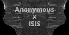 La guerra Anonymous e ISIS no beneficia a nadie
