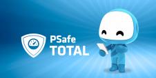 PSafe Total, la solución que acelera con seguridad tu Android