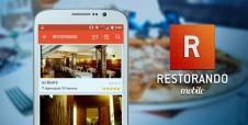 App del día: Restorando