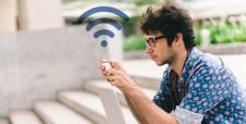 Tu Android te ayuda a saber si alguien está usando tu red Wi-Fi