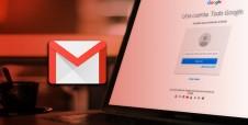 Cómo activar la verificación de dos pasos en tu cuenta Gmail