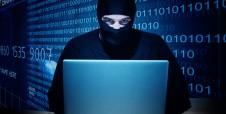 Ataques de ransomware en México se incrementan. Sepa cómo actúan.