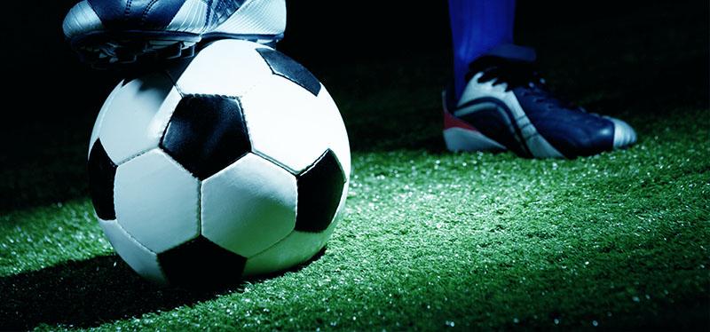 Resultado de imagen para fotos futbol mundial blog gratis