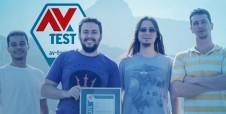 AV-TEST reconoce a PSafe como uno de los 5 mejores del mundo