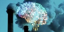 ¿Cómo la inteligencia artificial mejoraría la calidad del aire en la CDMX?