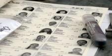 Filtran todo el padrón electoral de Sinaloa