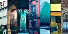 Los 7 museos imperdibles de la Ciudad de México