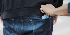 Diario se roban 1,670 celulares en México