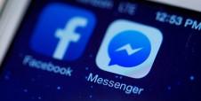Descarga videos de FB en tu Android de manera segura