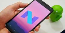 Android N estará disponible este verano